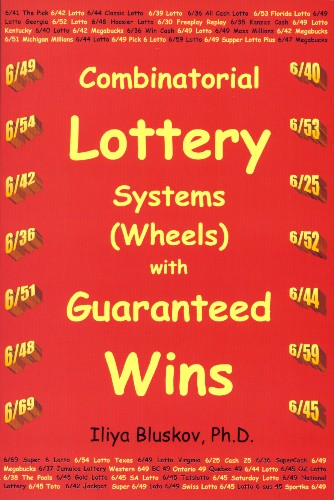 Lotto649 Draw History Winning Lotto 649 Numbers